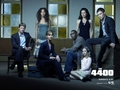 The Cast - the-4400 photo