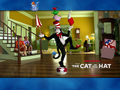 The Cat in the Hat (2003) - dr-seuss wallpaper