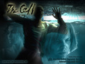 horror-movies - The Cell wallpaper