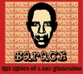 The Choice of a New Gen. - barack-obama fan art