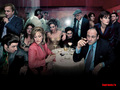 The Crew - the-sopranos photo