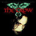 The Crow (Brandon Lee) - the-crow photo