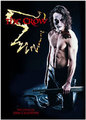 The Crow (Brandon Lee)