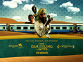 The Darjeeling Limited - wes-anderson wallpaper