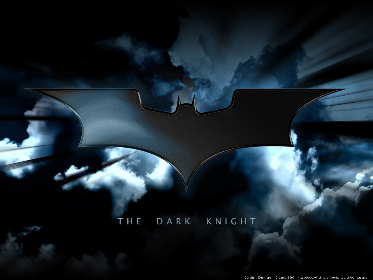 the dark knight batman wallpaper 581646 fanpop