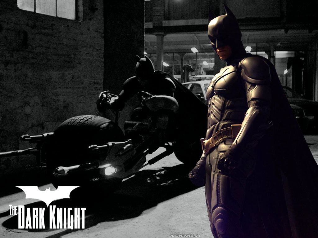http://images.fanpop.com/images/image_uploads/The-Dark-Knight-batman-581652_1024_768.jpg