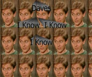 The Daves