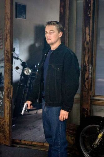 The Departed pictures