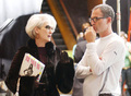 The Devil Wears Prada - meryl-streep photo