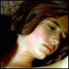 The Dreamers - eva-green Icon