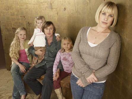 The Dubois Family