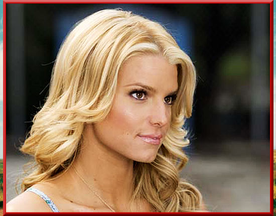 jessica simpson dukes of hazzard diet. jessica simpson dukes of