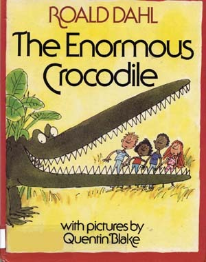 The-Enormous-Crocodile-roald-dahl-61805_300_380.jpg