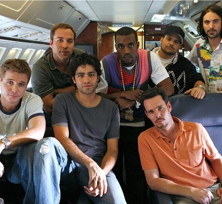 Entourage Season 1 Episode 7 Megavideo Online Movie Maker