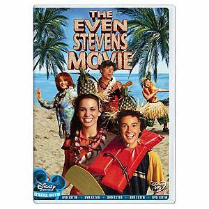 The Even Stevens Movie - disney-channel-original-movies Photo