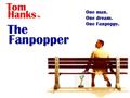 The Fanpopper