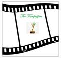 The Fanpoppies Televised - the-fanpoppy-awards photo