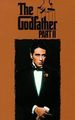The Godfather II - the-godfather-trilogy photo