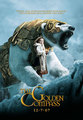 The Golden Compass Poster - his-dark-materials photo