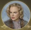 The Golden Compass - his-dark-materials photo