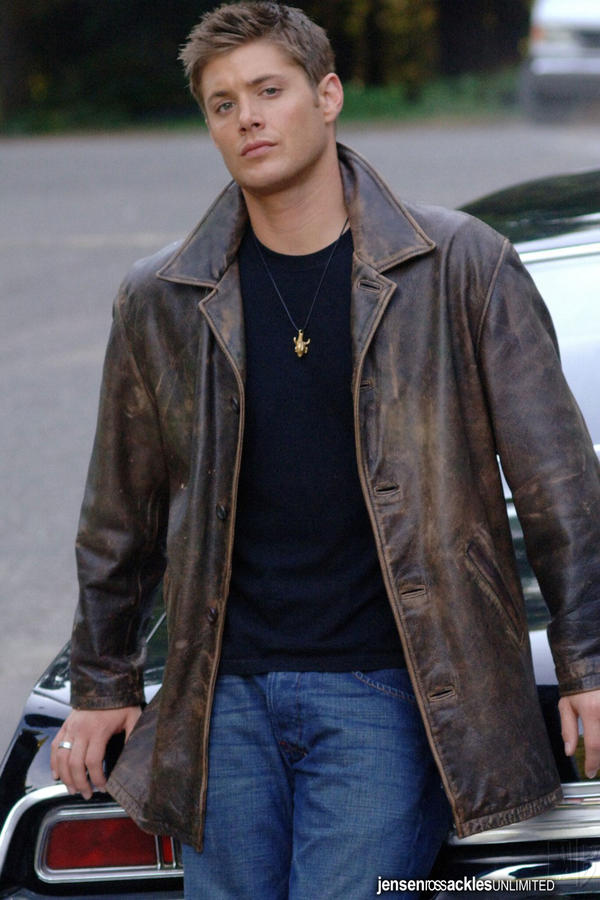 The-Gorgeous-Jensen-Ackles-jensen-ackles