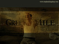 stephen-king - The Green Mile wallpaper