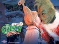The Grinch (2000) - dr-seuss wallpaper