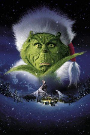 The Grinch - Jim Carrey Photo (142043) - Fanpop