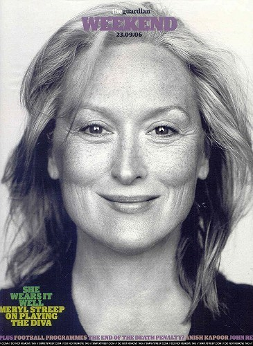 http://images.fanpop.com/images/image_uploads/The-Guardian-meryl-streep-659533_365_500.jpg