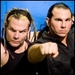 The Hardys icon