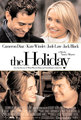 The Holiday - the-holiday photo