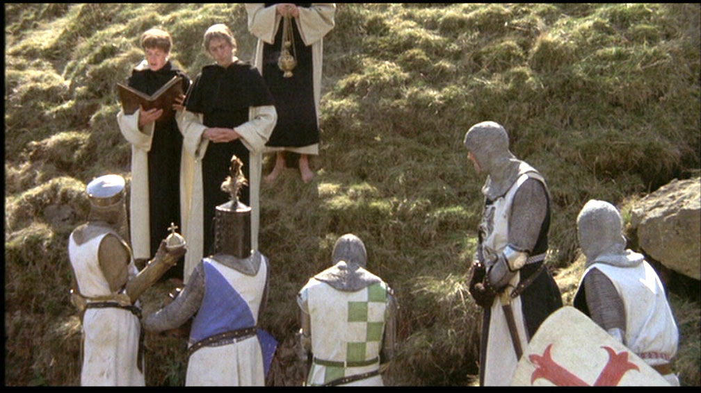 The-Holy-Hand-Grenade-monty-python-and-the-holy-grail-590945_1008_566.jpg