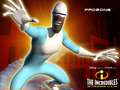 The Incredibles - the-incredibles wallpaper