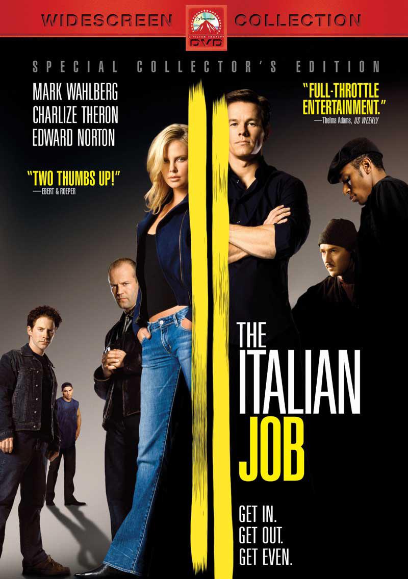 the italian job Watch the italian job full movie hd online free on putlocker movies 2017.