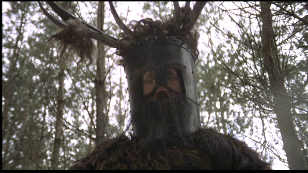 http://images.fanpop.com/images/image_uploads/The-Knights-Who-Say-Ni-monty-python-and-the-holy-grail-591178_1008_566.jpg