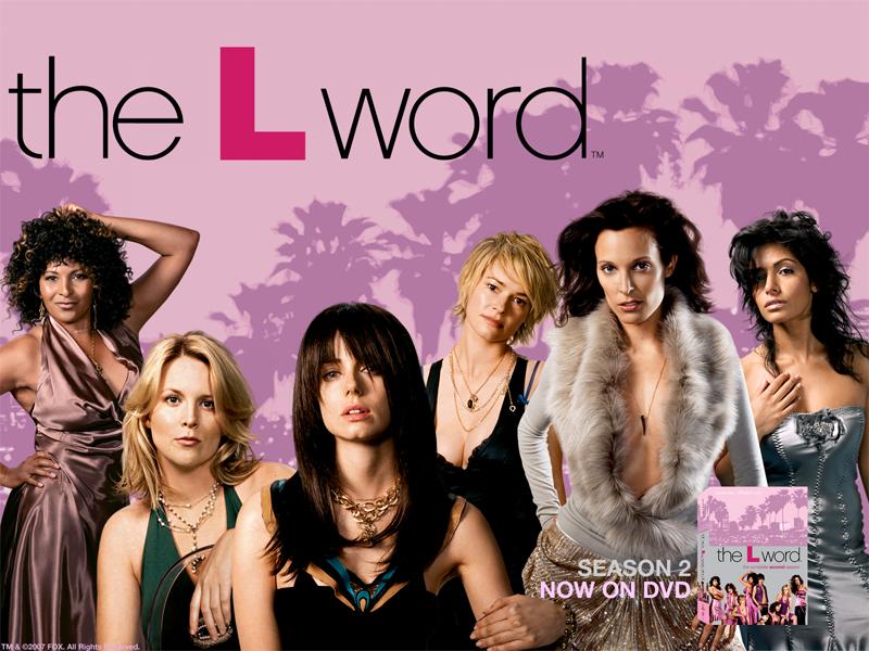 The L Word Season 2 movie