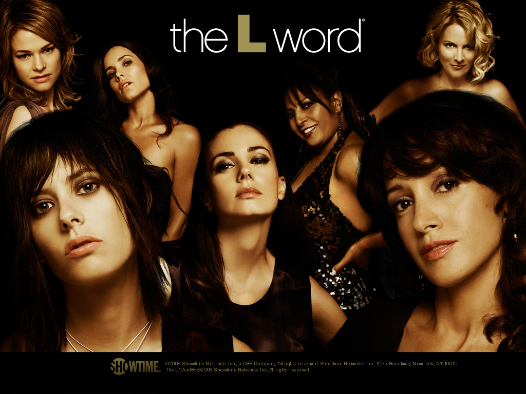 The L word- soundtrack