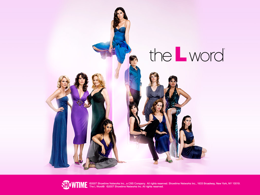http://images.fanpop.com/images/image_uploads/The-L-Word-the-l-word-73552_1024_768.jpg