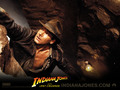 The Last Crusade - indiana-jones wallpaper