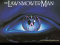 The Lawnmower Man - stephen-king wallpaper