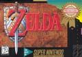 The Legend of Zelda - the-90s photo