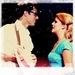 The Light in the Piazza. - musicals icon