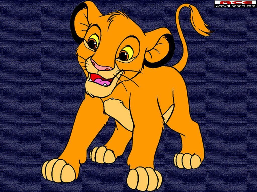 lion king images - photo #33