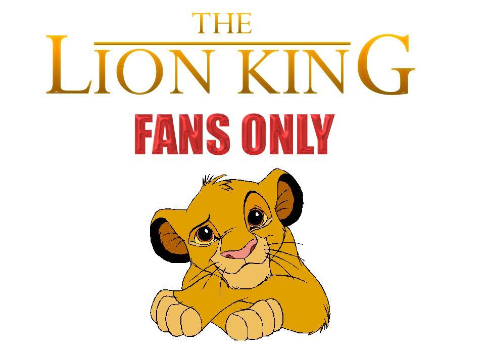 the lion king analysis of development