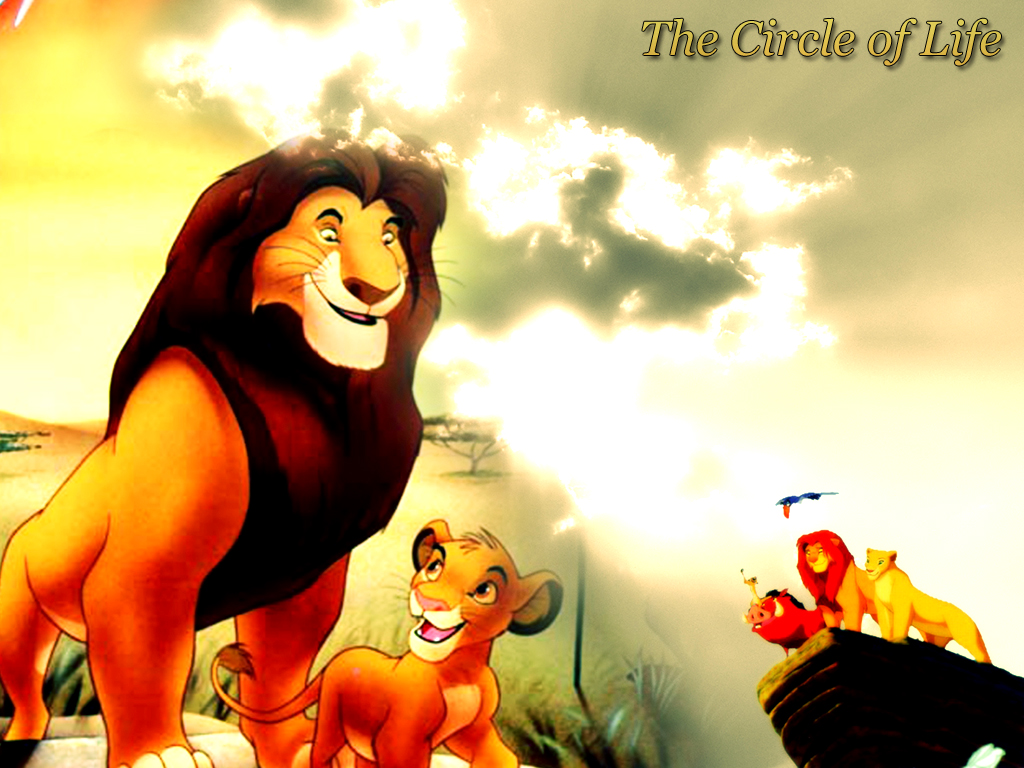 lion king images - photo #27