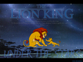 the-lion-king - The Lion King wallpaper