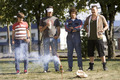 Hot Rod - the-lonely-island photo