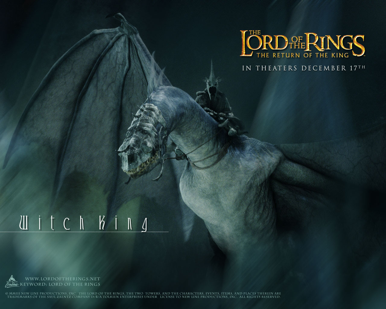 The lord of the rings sll keygen free download
