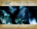 lord-of-the-rings - The Lord of the Rings wallpaper