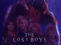 The Lost Boys - the-lost-boys-movie wallpaper